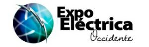 Expo Electrica International 2016