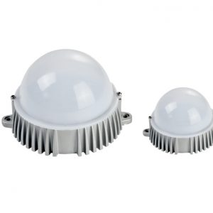 LED Pointolites